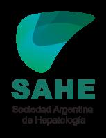 Campus Virtual de la Sociedad Argentina de Hepatologia